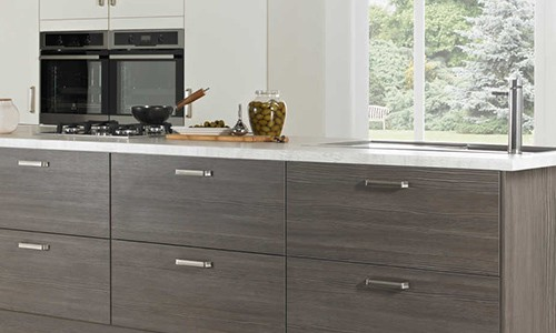 Minesotta Kitchens