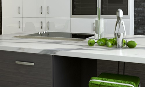 Woodbury Kitchens